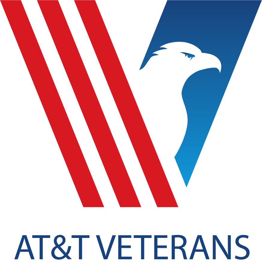 ATT Veterans
